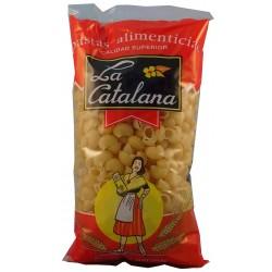 La Catalana MAGNOLIAS TIBURON 500 gr.