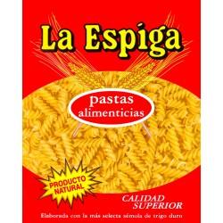 La Catalana ESPIRALES 250 gr.