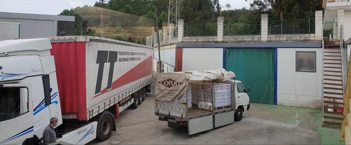 distribuciones-lorri-empresa-1.jpeg