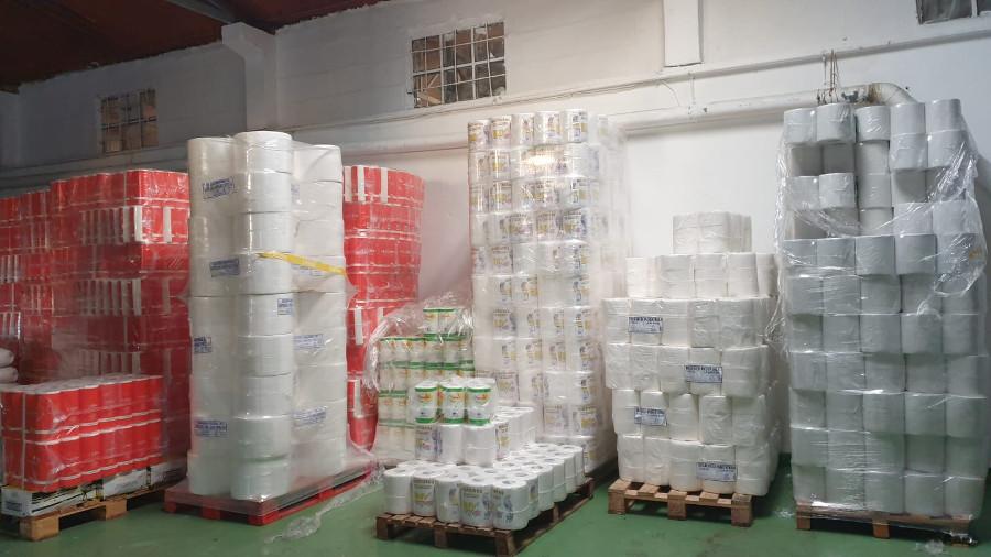 distribuciones-lorri-empresa-2.jpeg