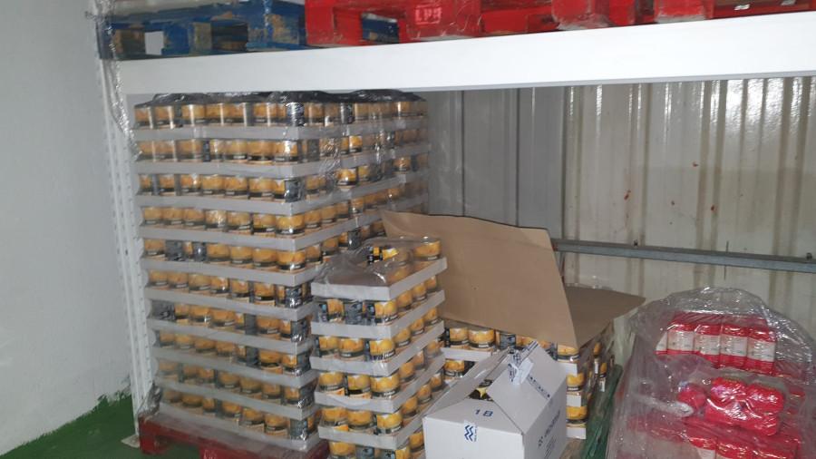 distribuciones-lorri-empresa-5.jpeg